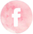 Volg About Beauty and Fashion op Facebook