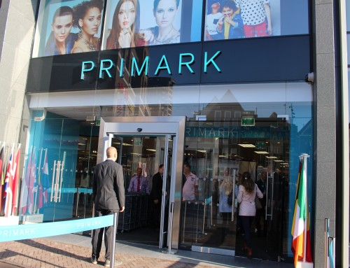 Primark fans? Stay tuned!