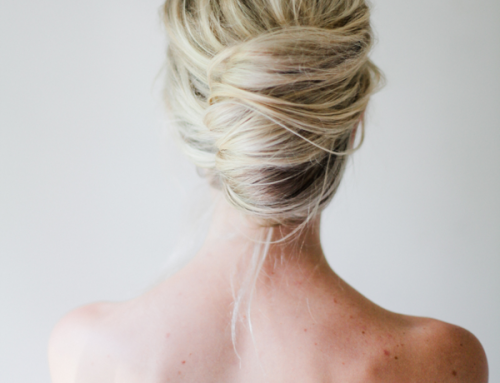 New Years Eve Hair-do's 2015