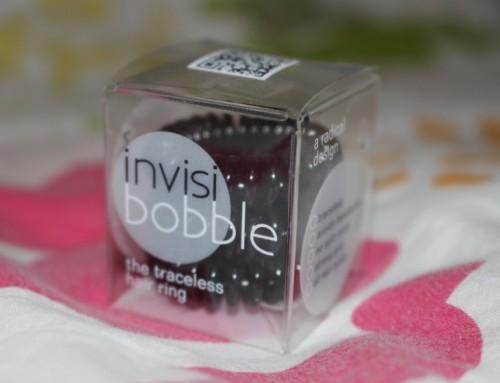 Onzichtbaar of niet?