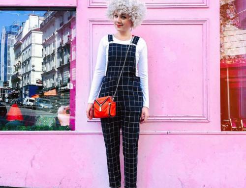 8x De leukste outfits met tuinbroek