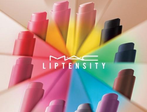 Nieuwe lipstickformule voor de ultieme kleursensatie