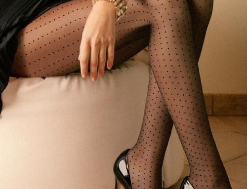 7x Zo houd je jouw panty langer heel