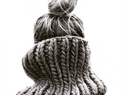 De perfecte knot in een handomdraai