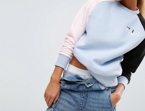 5x de leukste truien voor Warme Truiendag