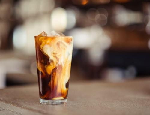 3x overheerlijke ijskoffie recepten