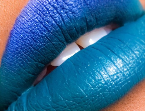 11 handige lipstick hacks op een rij!