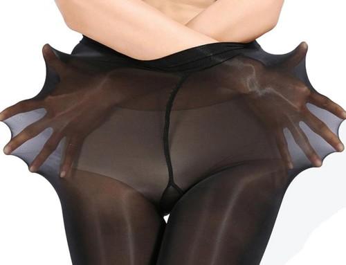 Waarheid of toch niet? De onverwoestbare panty!