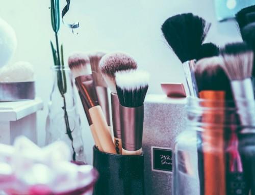 Zo worden make-up kwasten gemaakt