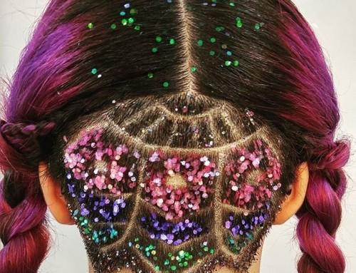 13x opvallende beauty trends