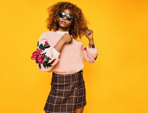 Fashion hacks die het leven net wat makkelijker maken