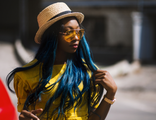 Fan van streetfashion? Check deze opkomende trends!